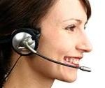 Live Phone Answering Services at Infinity Telecentre