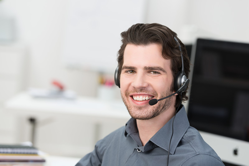 We have provided quality telecommunications services to both large and small businesses since 1996. Our customer service representatives are professional and courteous. They realize the importance of each and every call they handle.