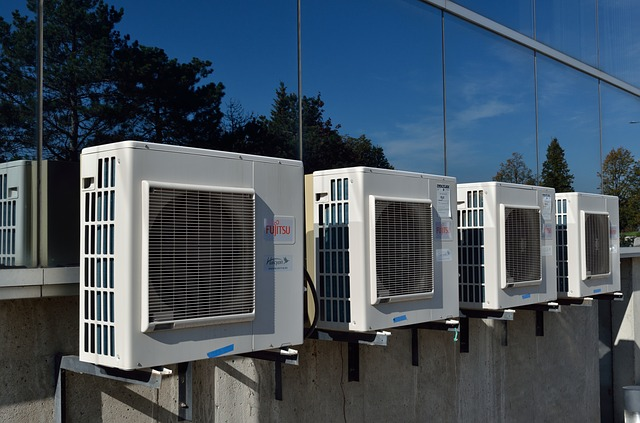 Phone answering services for HVAC professionals