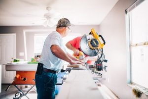 Call Answering for Construction Contractors