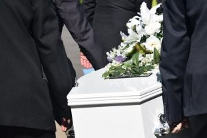 Funeral Home Call Answering Services