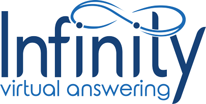 Infinity Virtual Answering