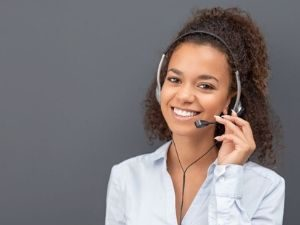Call Answering Services for Ontario Businesses